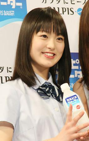 画像 : 【かぐや姫の物語】朝倉...